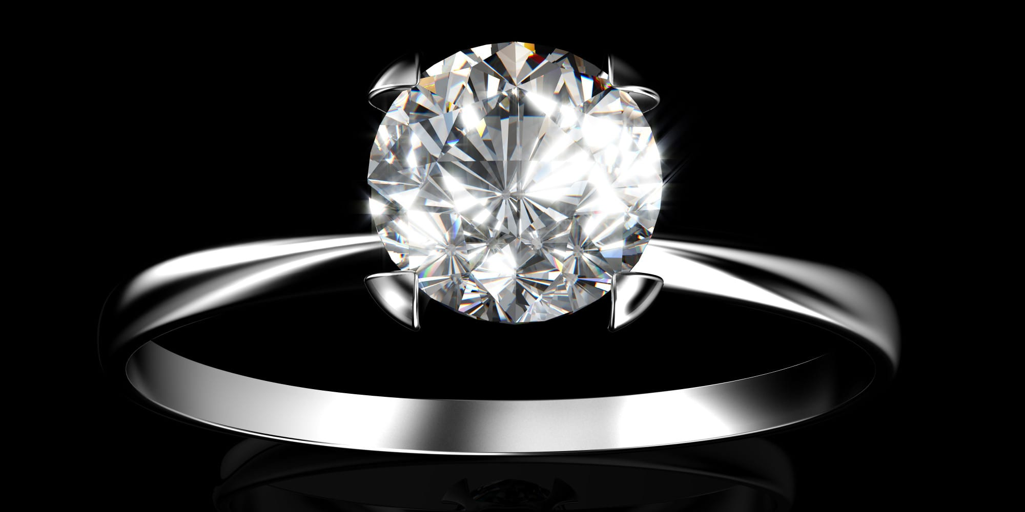 save on an engagement ring
