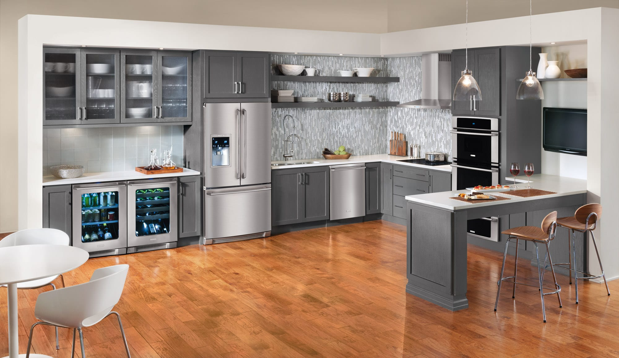 buying appliances online