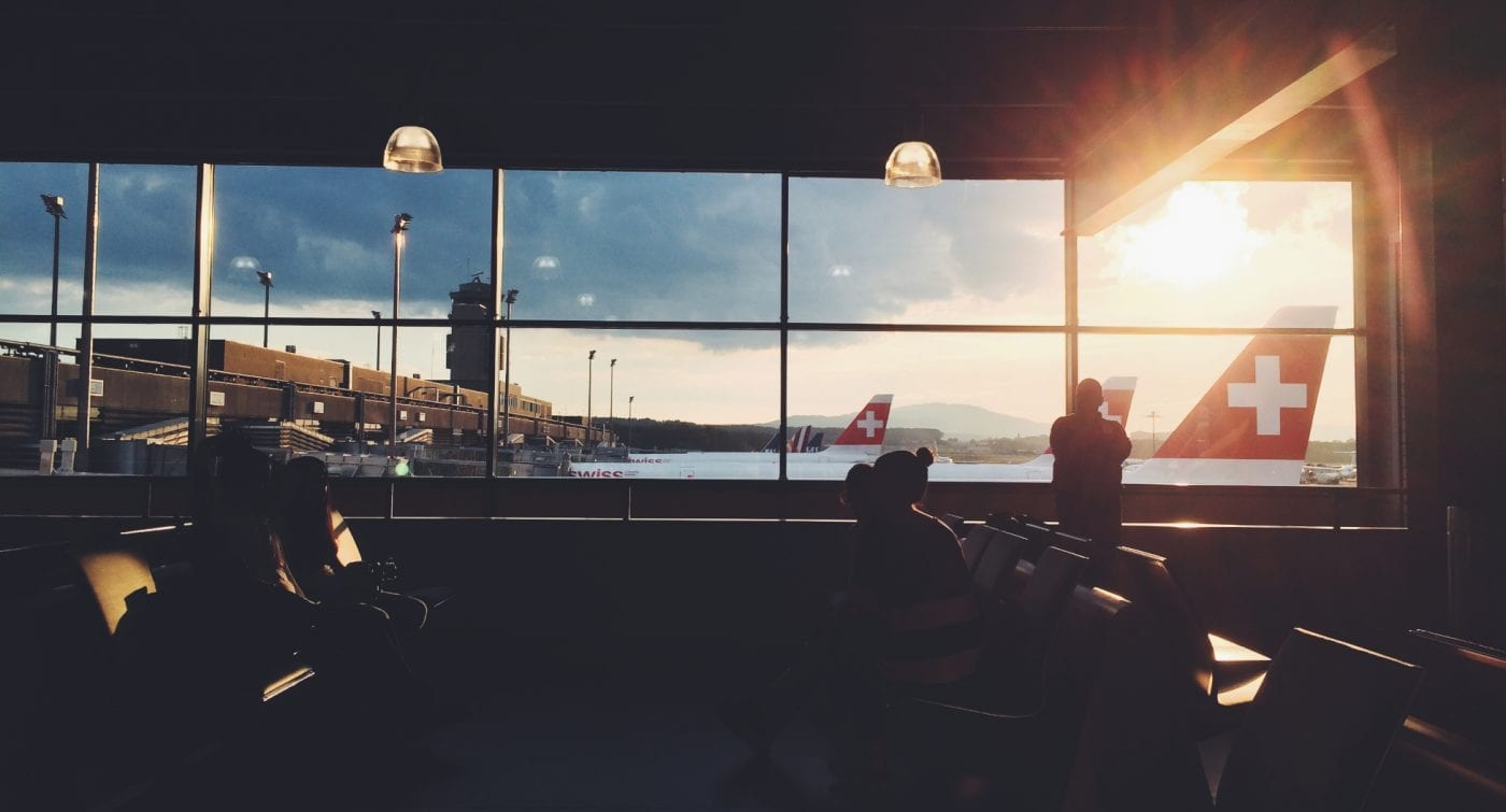 8 Ways to Get Ahead When You're Ready to Travel Again