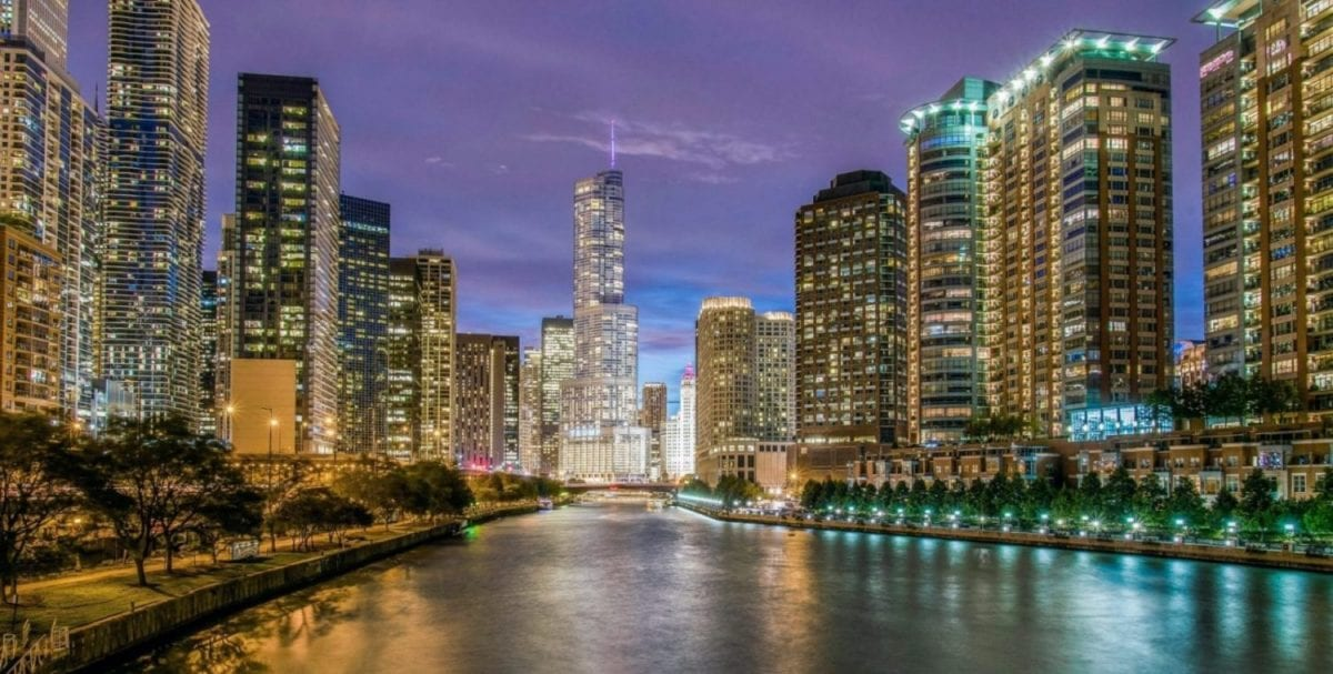 Chicago: How to Pull off the Perfect Weekend Trip in the Windy City