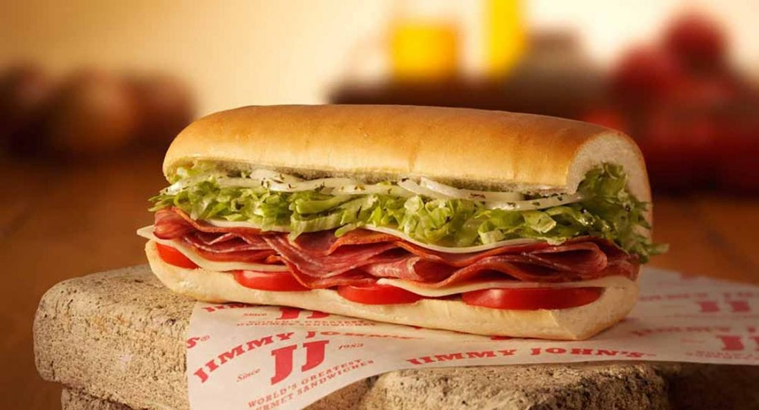 jimmy johns  e1493794039284