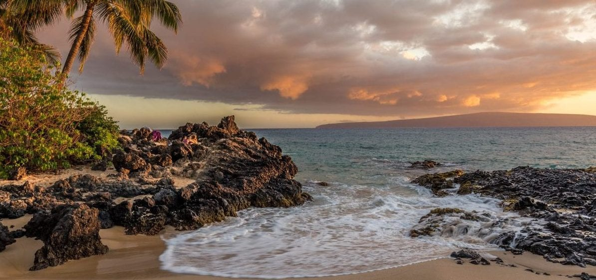 hawaii seattle skymiles flash sale