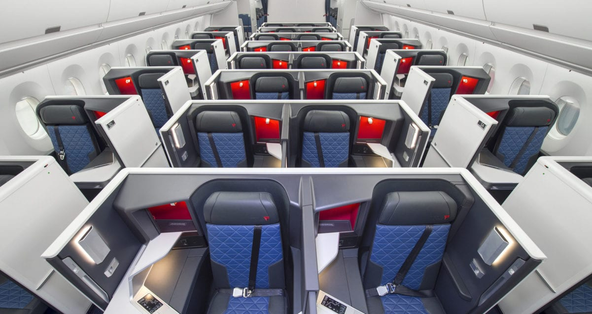 8 of the Best Delta SkyMiles Redemptions for 2021 (And Beyond)