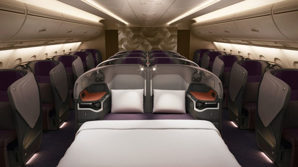 Business Class 03 preview
