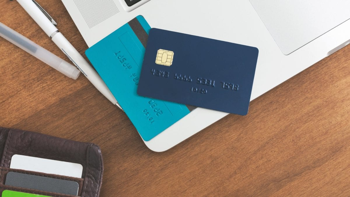 Points Principles: Don't Be Scared Off By a Credit Card Annual Fee