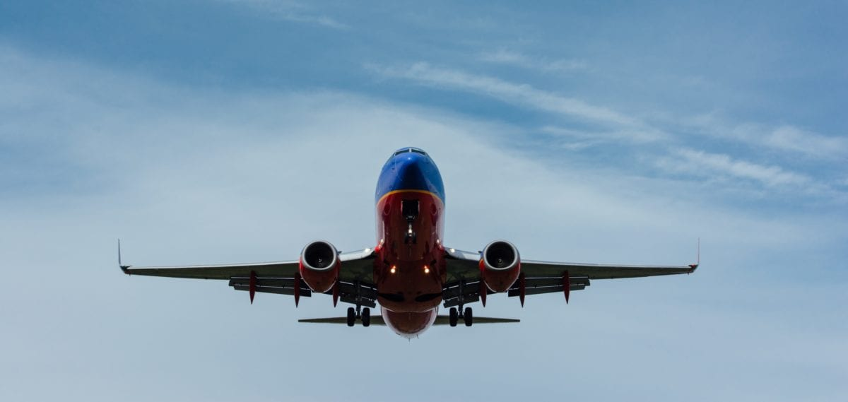 Southwest Cuts 13 Routes Due to 737 MAX, Hindering Hawaii Flights
