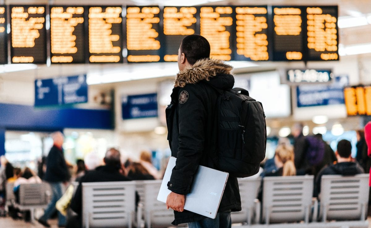 Global Entry vs TSA PreCheck: Which is Better for You?