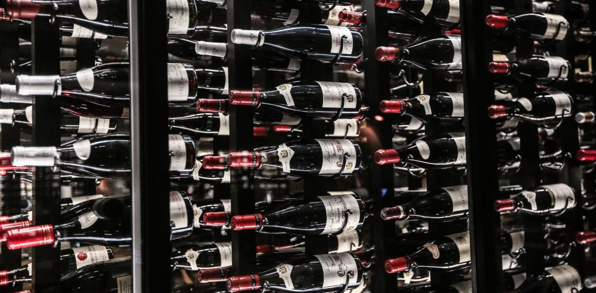 Get 50% Off Awesome Wines by Stacking Offers at WineAccess.com