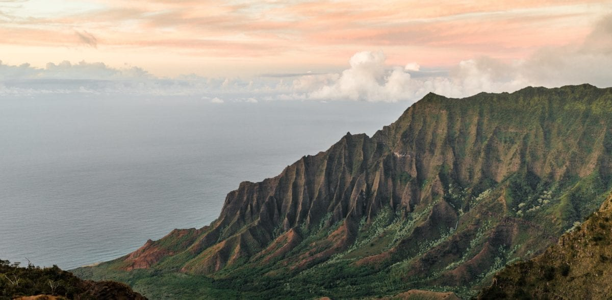 Why You Should Head for Kauai on Your Next Trip to Hawaii