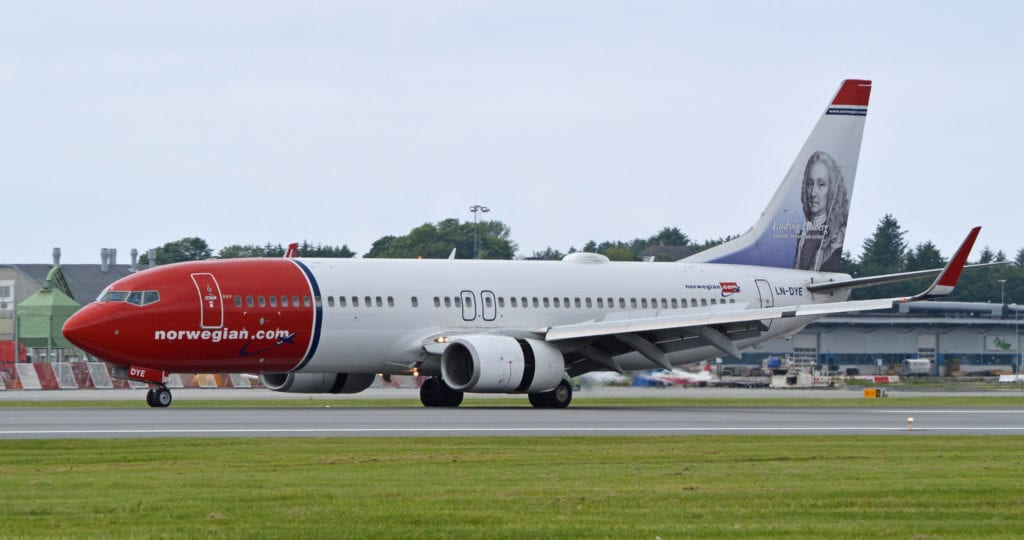 Budget-Friendly European Airlines