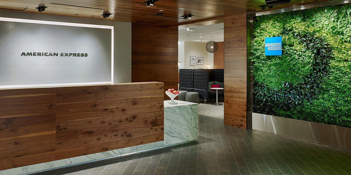Master Guide to Amex Centurion Lounges: Locations, Access & More