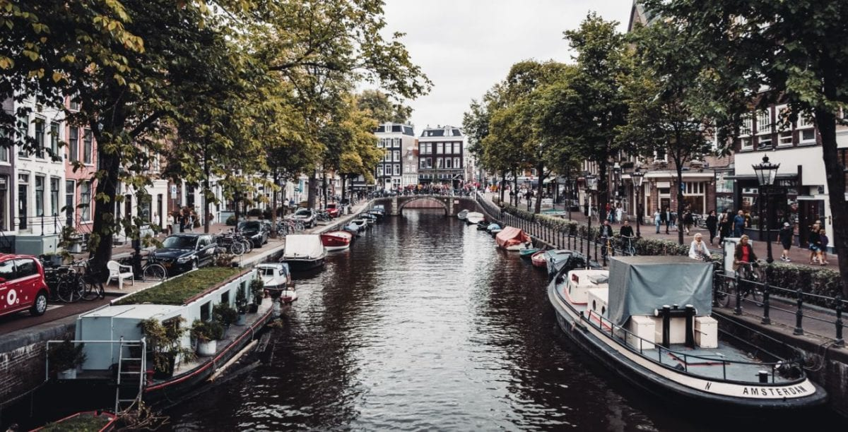 What To Do in Amsterdam: 5 Must-Dos to Beat the Crowds