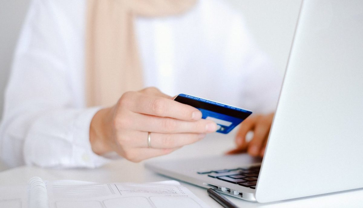 4 Credit Card Myths You Should Stop Believing