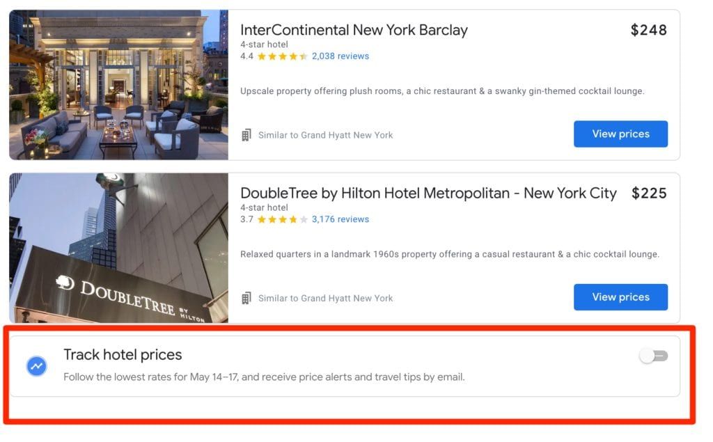Hotels in New York Google Hotel Search 1024x635 1