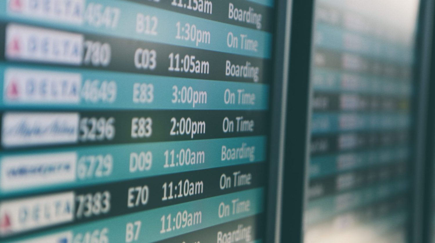 Mistake Fares: How to Find Them, Book Them & Save Hundreds (Or Thousands!)