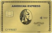 Amex Transfer Partners