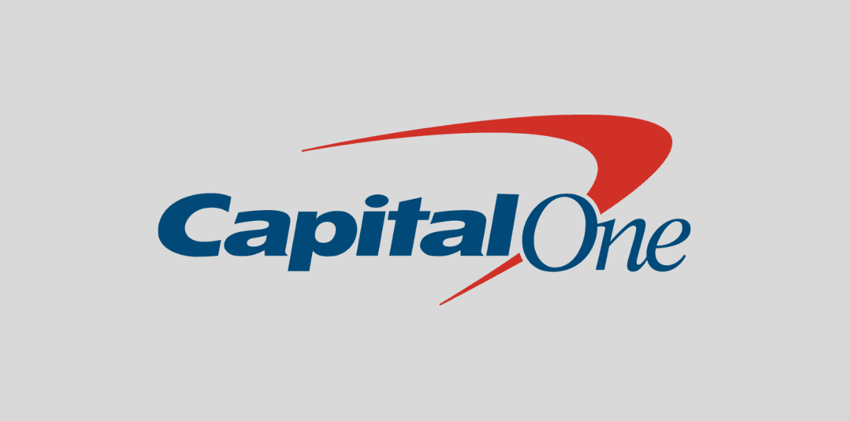 Capital One Transfer Bonuses