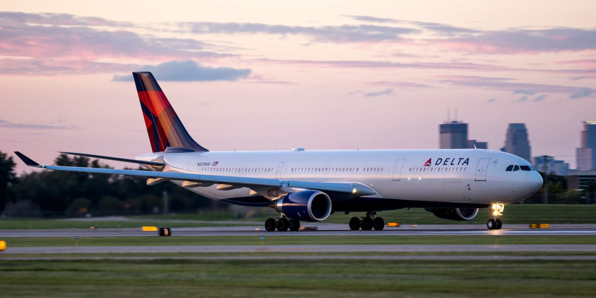 7 Tips to Use Delta SkyMiles for Maximum Value in 2021