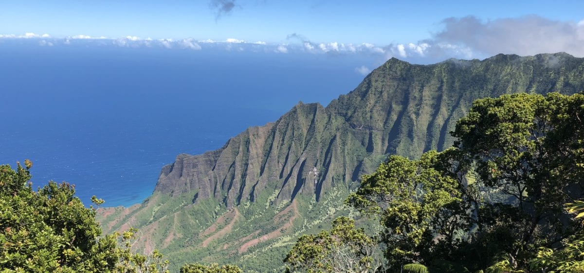 The 7 Best Kauai Hikes and Trails