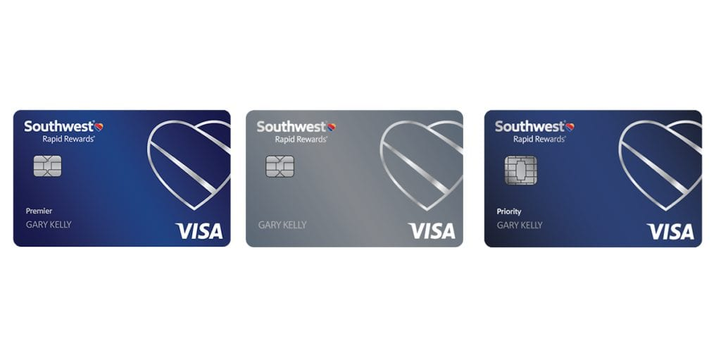 Southwest Credit Cards 1024x508 1