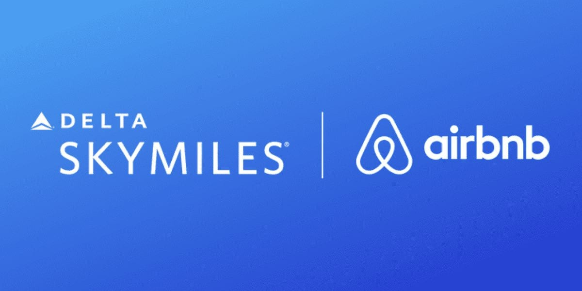 How to Earn Delta SkyMiles on Your Airbnb Stays