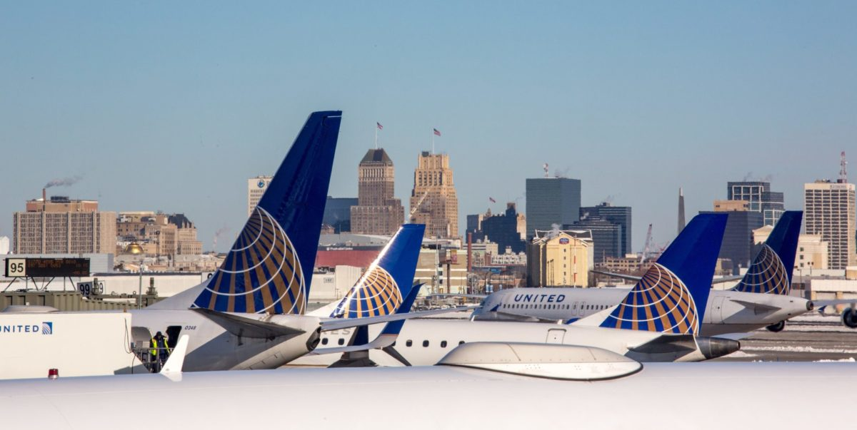 Everything You Need to Know About United Basic Economy