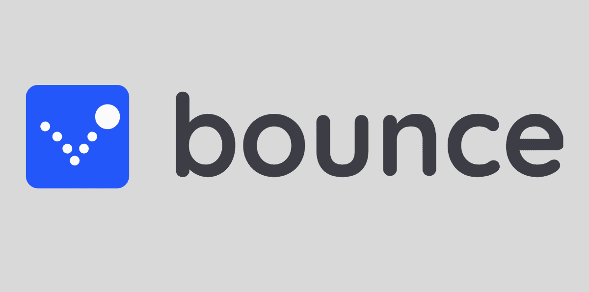 Need to Stash Your Bags to Explore? Use Bounce Luggage Storage