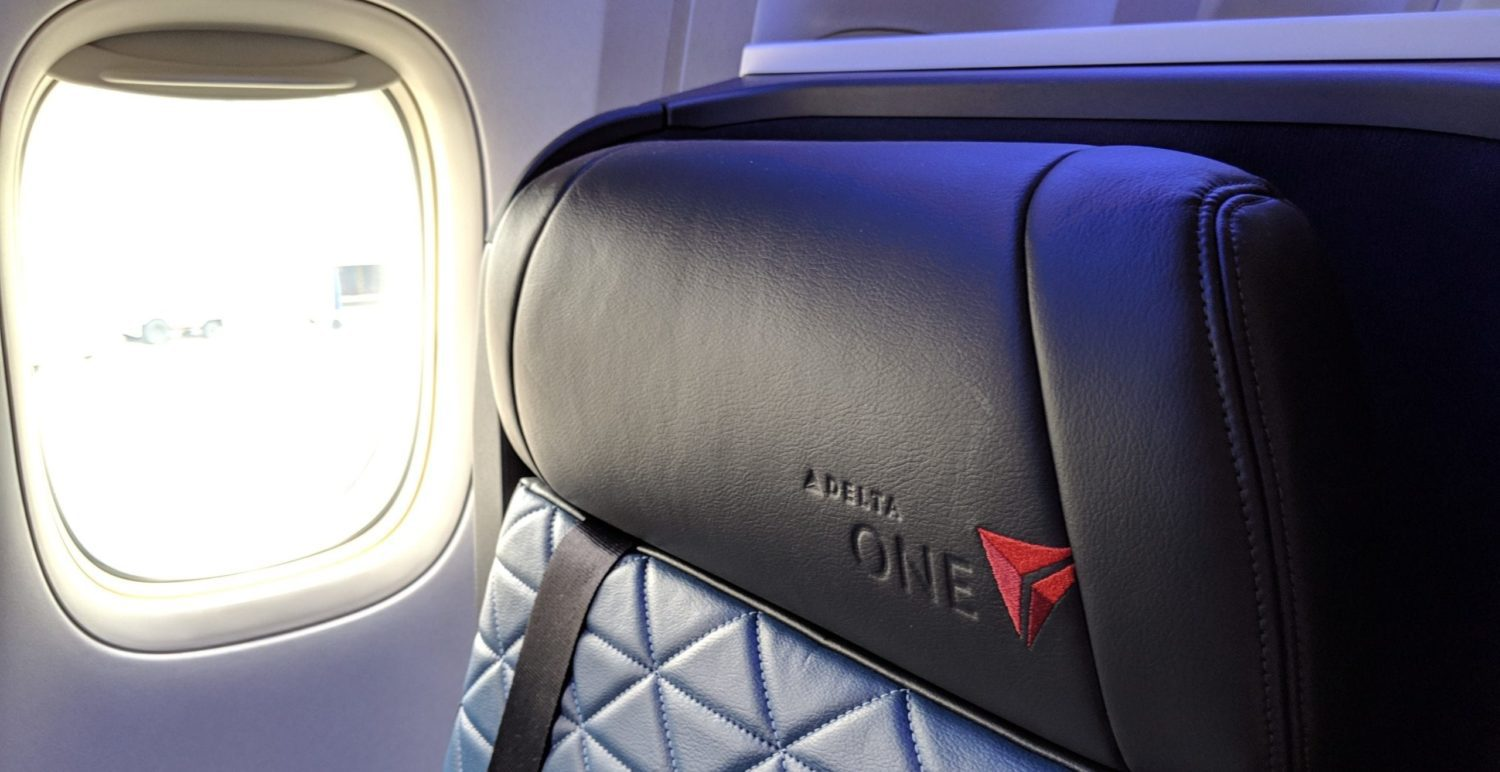 Delta Awards to Europe Disappear from Virgin Atlantic, Other Partners