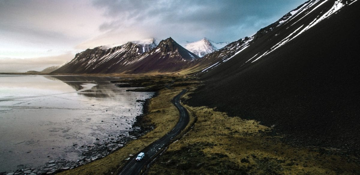 How to Drive the Iceland Ring Road: Everything You Need to Know