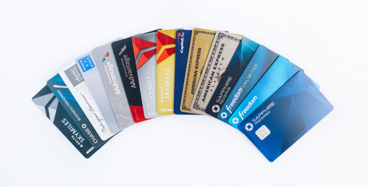 credit cards that cover global entry membership fees