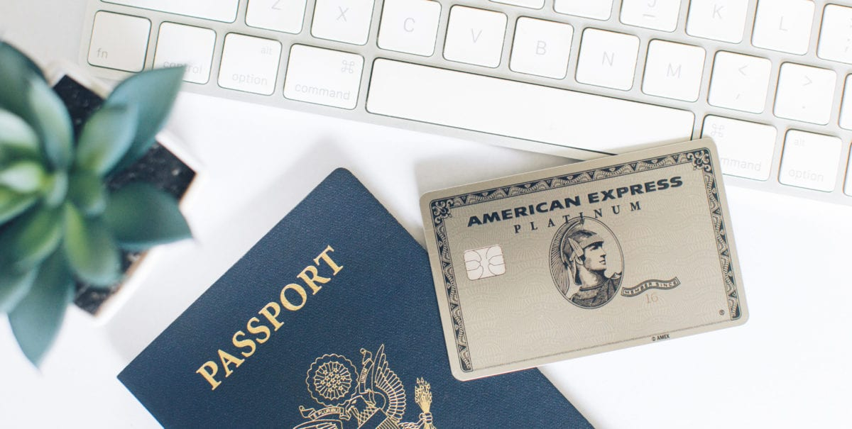 Amex Airline Credits SkyMiles Select
