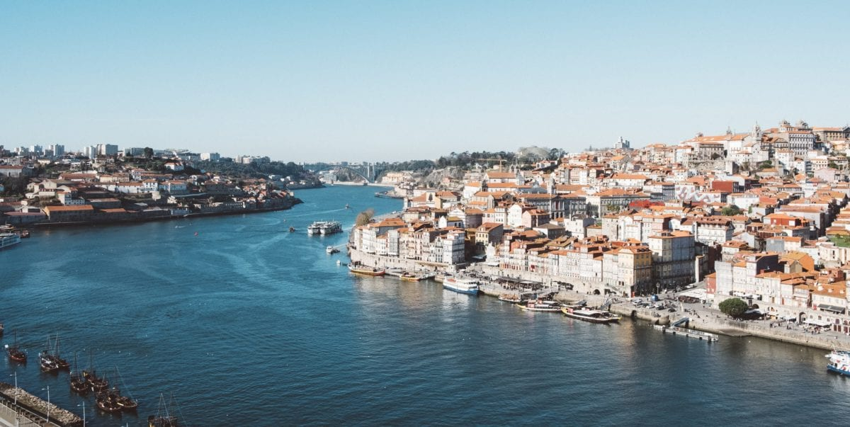 The Best Cheap Destinations for Travel in 2020