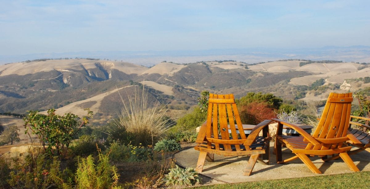 Beyond LA and San Fran: Off the Beaten Path in Central California