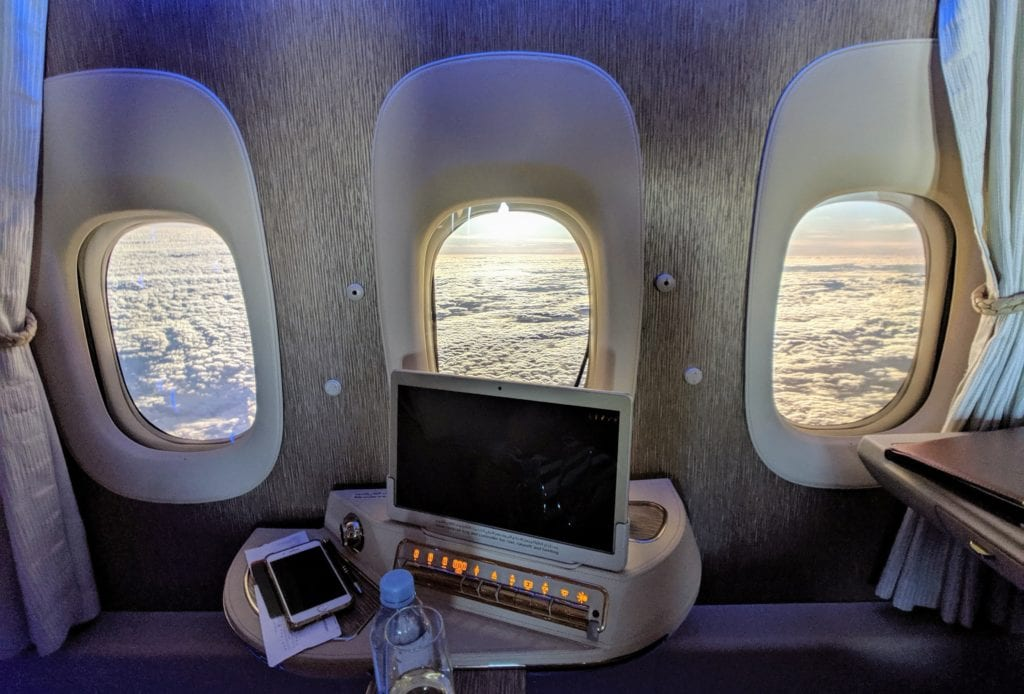 virtual windows emirates