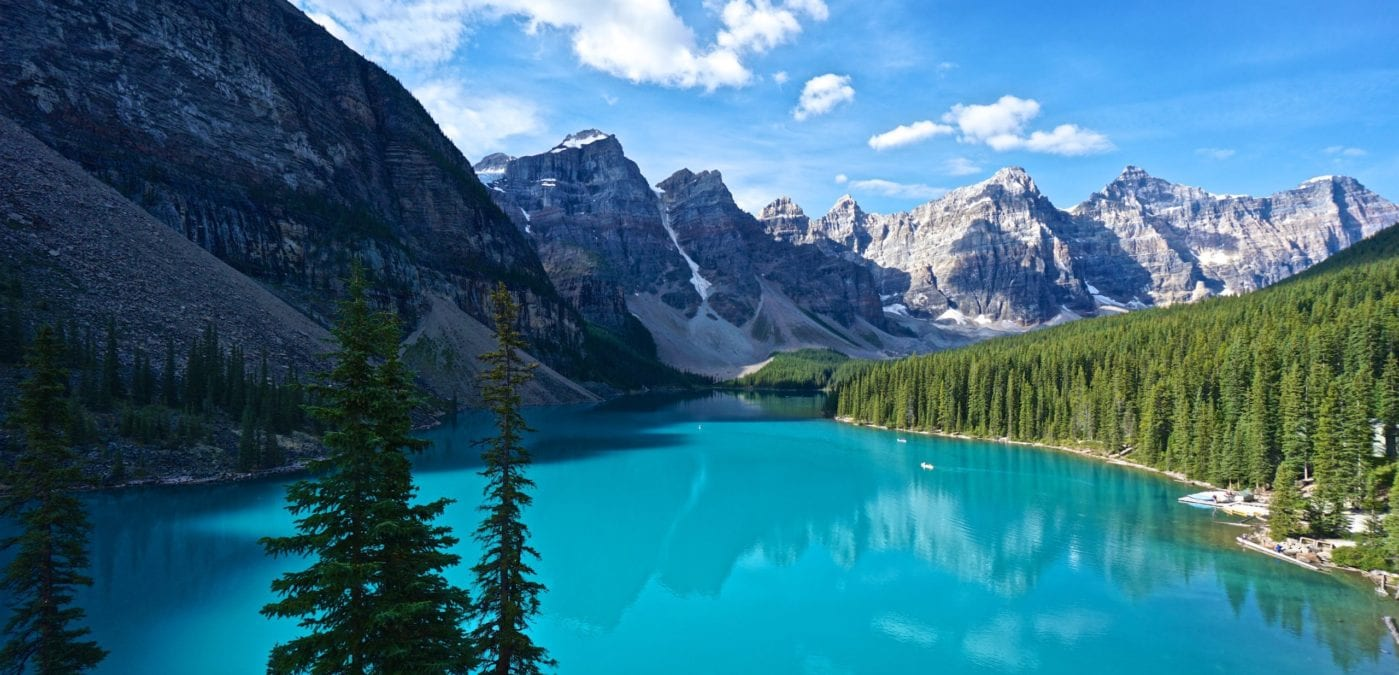 Moraine Lake Banff National Park Alberta Sept 2016 1 scaled e1586447409409