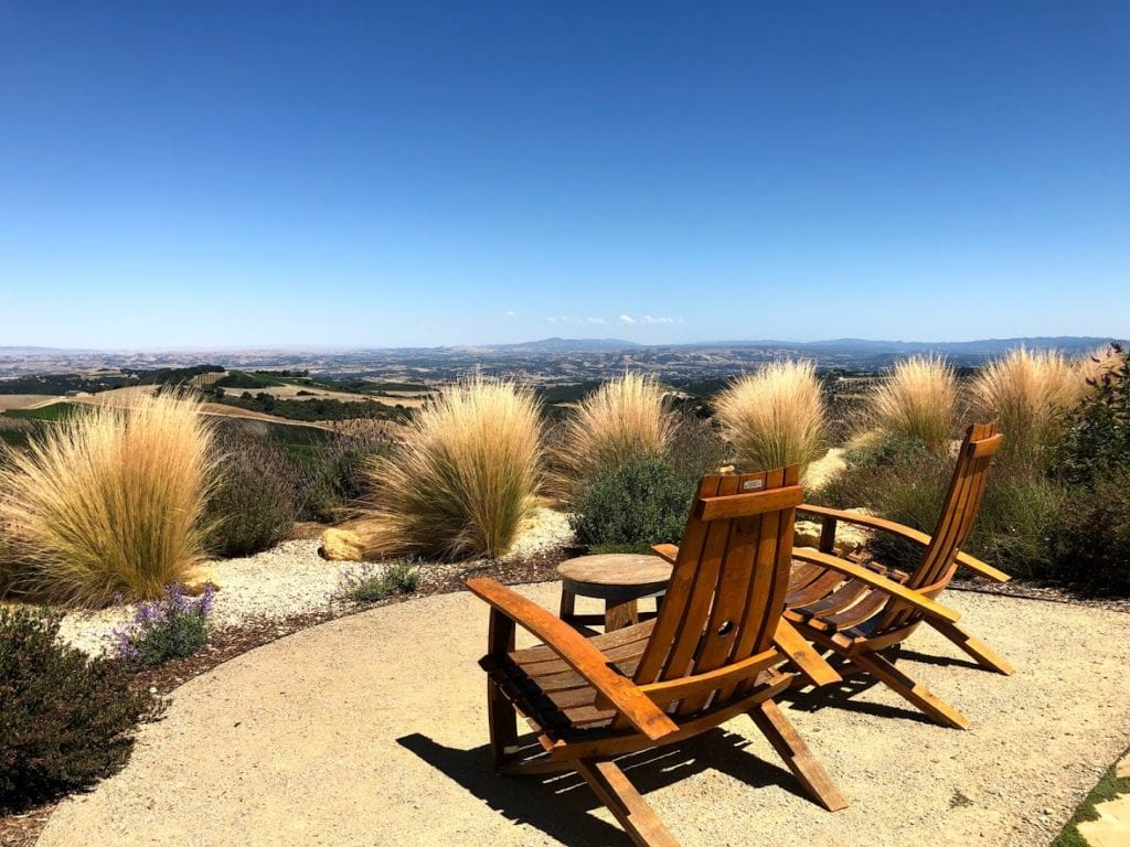 daou winery paso robles