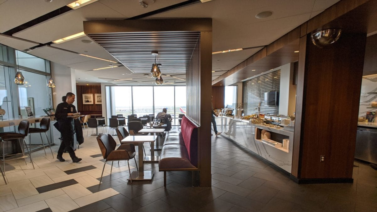 delta choice benefits sky club