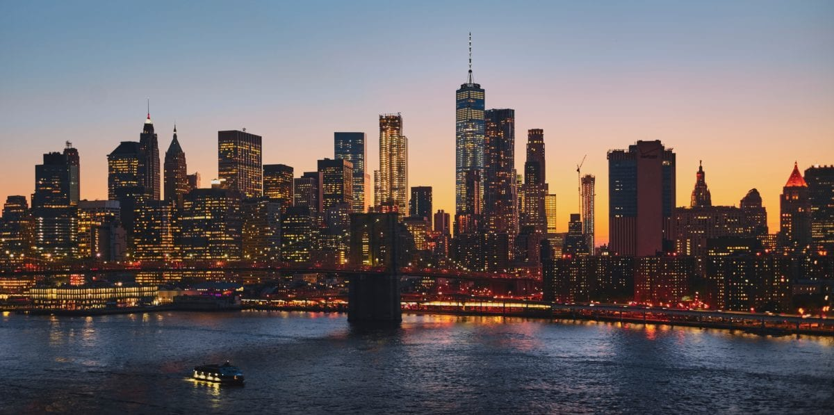 New York City Attractions: What's Worth It? What's Not?