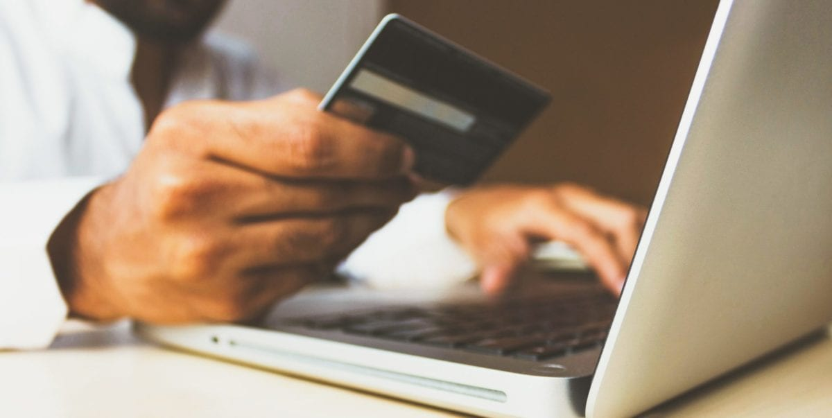 9 Tips for Beginners to Master Credit Cards, Points and Miles