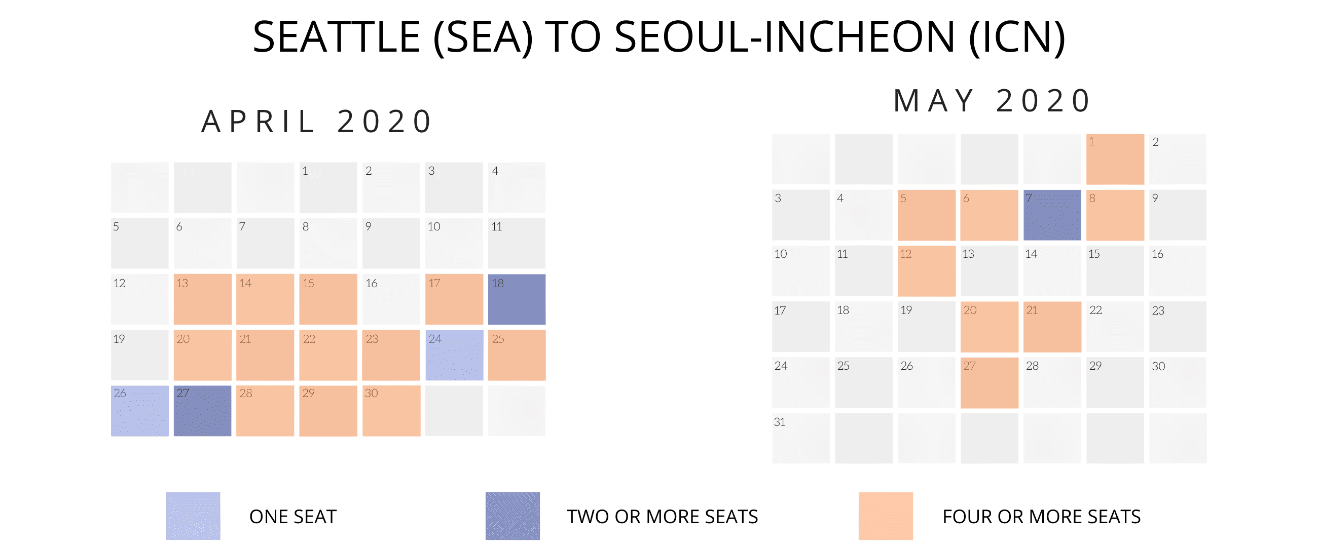SEA ICN april may FINAL