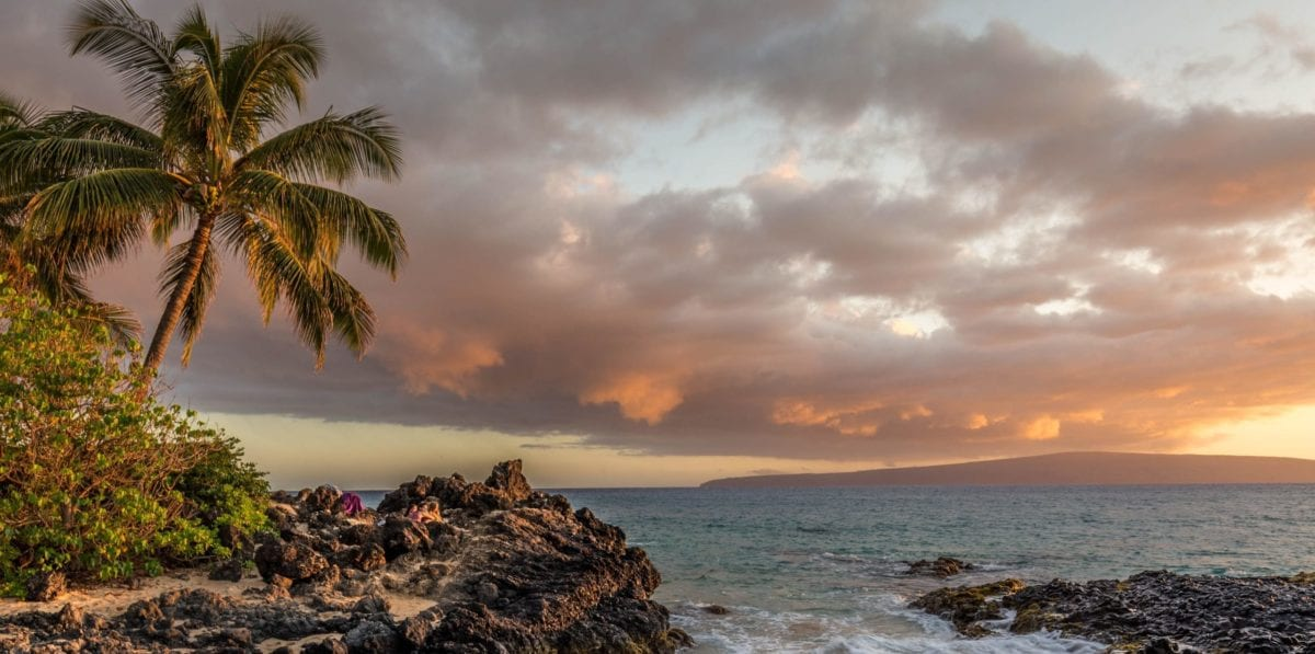 Aloha Again: 4 Ways to Book Cheap Flights to Hawaii As it Reopens