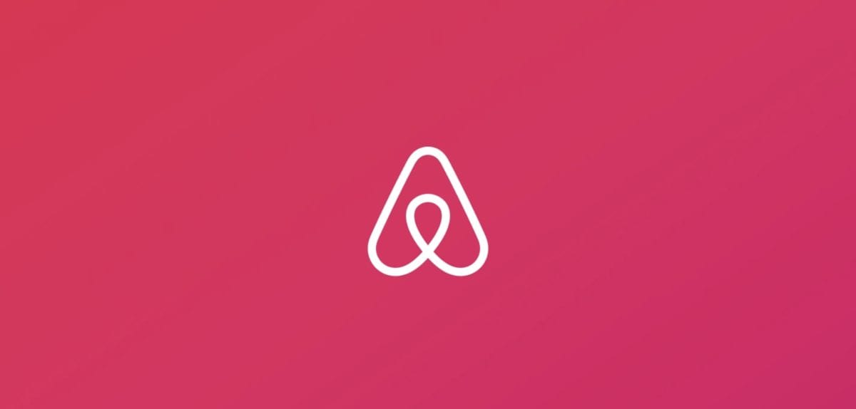 Airbnb Extends Free Cancellation through May, Pushes for More Refundable Listings
