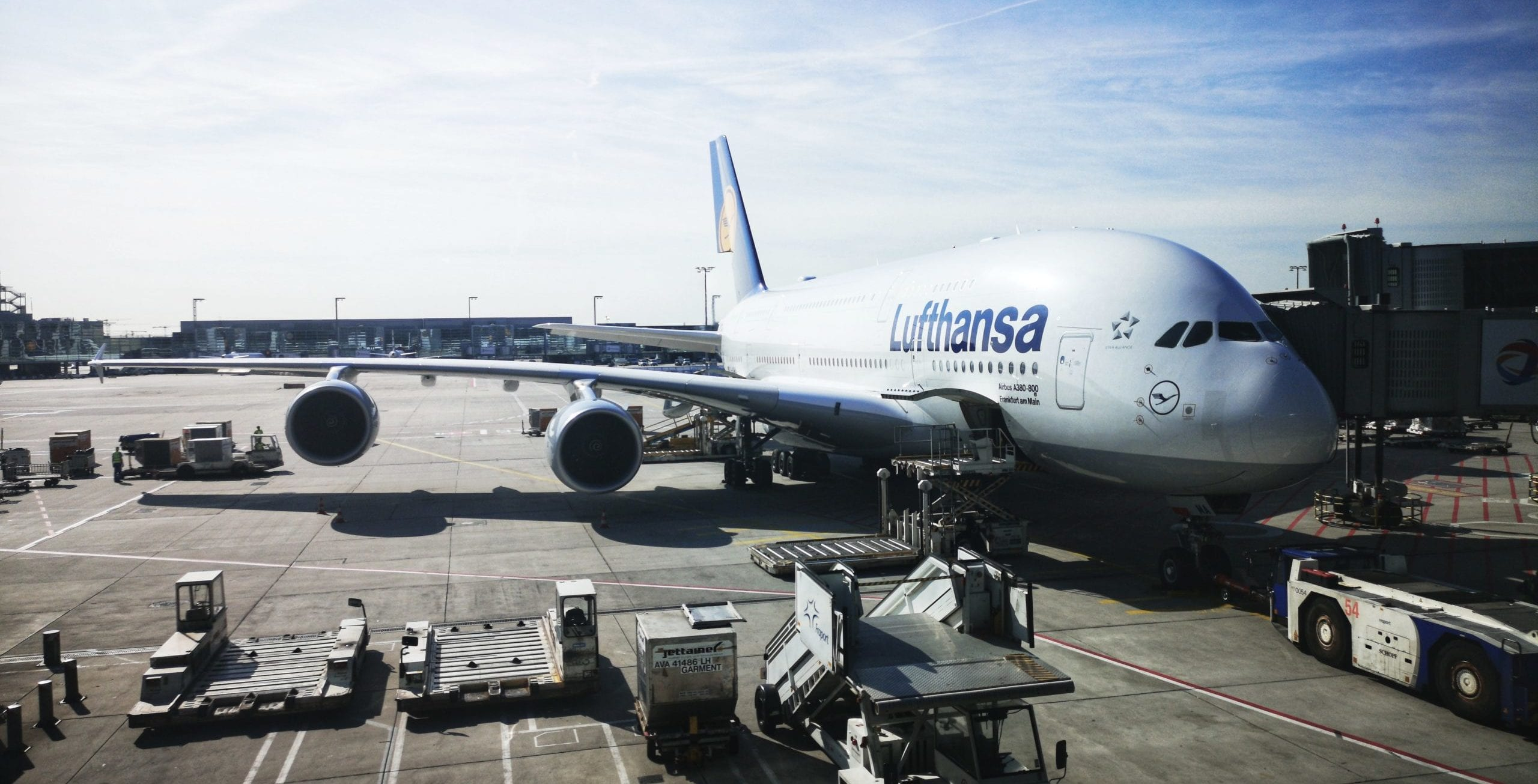 United Pulls Partner Award Chart, Is Dynamic Pricing Coming?