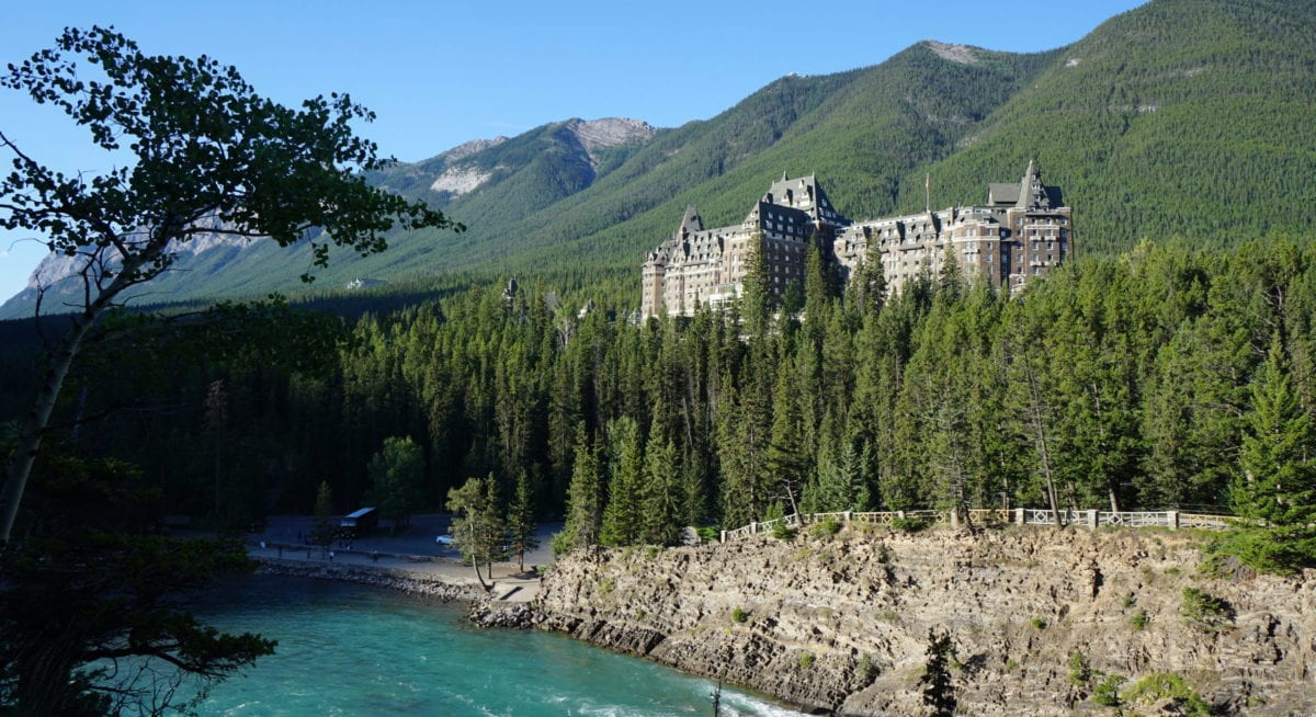 fairmontbanff scaled e1590152773659
