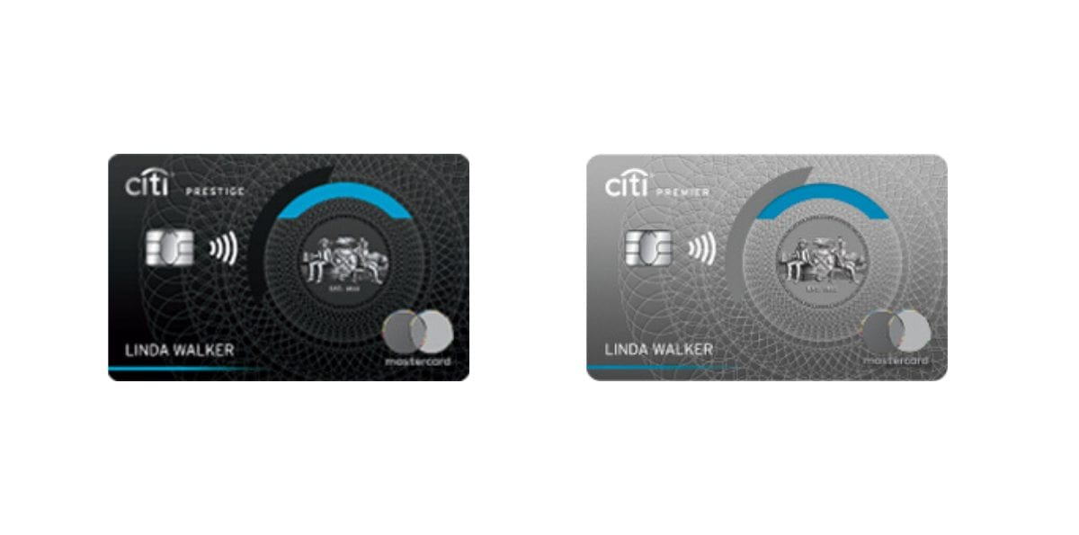 Citi Adds New Limited Time Benefits to Premier, Prestige Cards