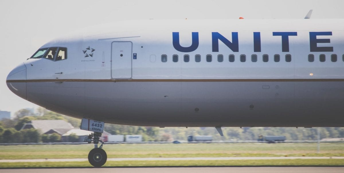 United Will Now Give Refunds for 2-Hour Schedule Changes