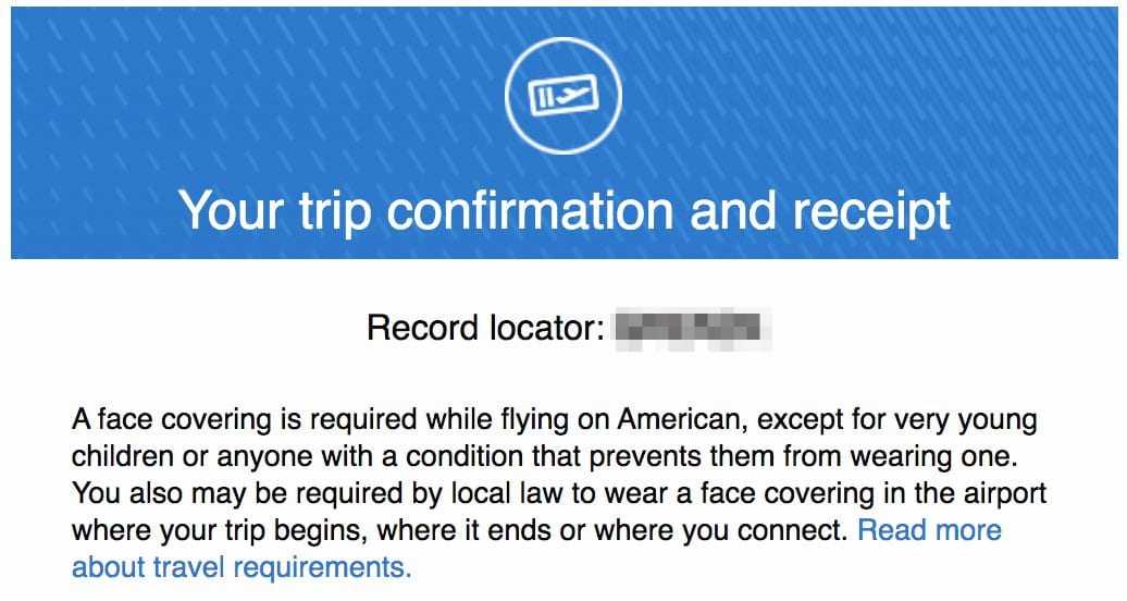 aa email