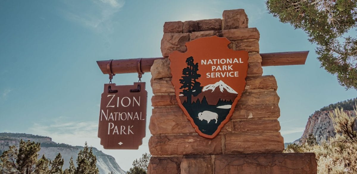 Attention, Families: Get Your Free 4th Grade National Park Pass!