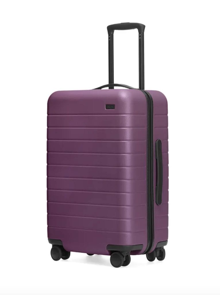 away luggage sale