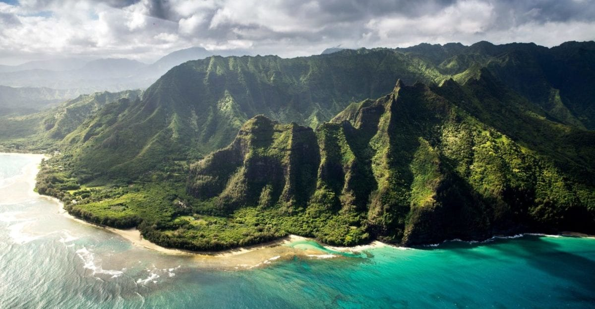 Hawaii COVID-19 Test Travel Requirements: All Your Questions Answered